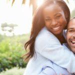 Optag dit næste lån hurtigt og nemt