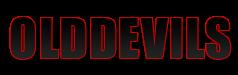 Olddevils