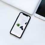Find mobilreparation online